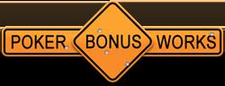 Poker Bonus Works