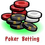 Poker Betting Bonuses