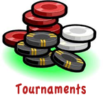 Poker Tournaments