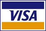 Visa Poker Sites