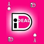 iDeal Poker