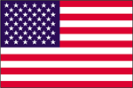 Stars and Stripes - US Poker